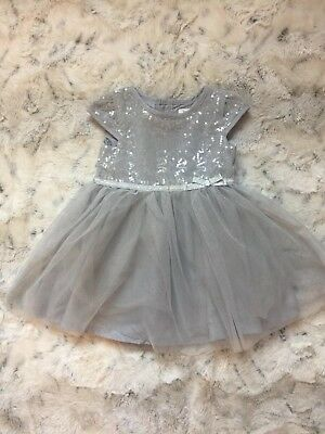 a4a39605e12b GIRLS CARTERS DRESS S Small Size 6 Burgundy Lace Party Holiday Red ...