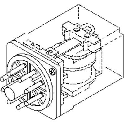 Cooling Fan Relay Wiring Diagram