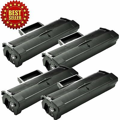 MLT-D111S Toner Cartridge For Samsung MLTD111S 111S Xpress M2070FW M2020W M2022W