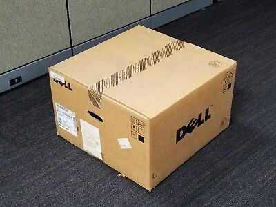 BRAND NEW Dell Optiplex 780 Intel Core 2 Quad Q9400