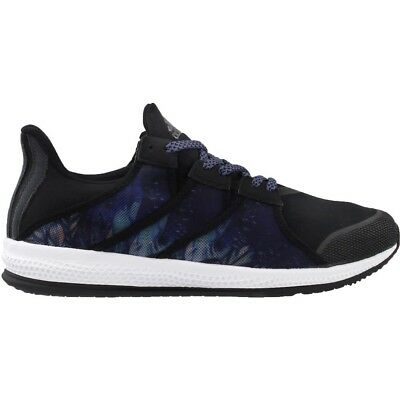 0fe6ad690 Size 6 Adidas Women s Gymbreaker Bounce BY8869 Training Shoes Layered Mesh