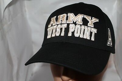 ARMY West Point Top Of The World NCAA Team Work Snapback,Cap,Hat            NEW