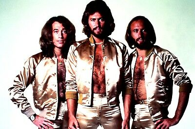 2CD BEE GEES– Greatest Hits Collection Music 2CD (Digipak)