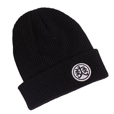 e08c1f93aaa Embroidery Hat Winter Warm Knit Men Outdoor Beanie Women Wool Hip Hop Wool  Cap