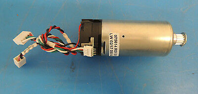 New Thermo Dionex AS-AP Autosampler Motor PLY Carousel Pump XZ Drive DC Motor
