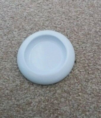 Spare Parts Philips Avent Replacement Breast Pump - Funnel Cover Base Stand