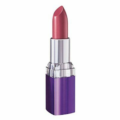 Rimmel Moisture Renew Lipstick Choose Your Color - NEW