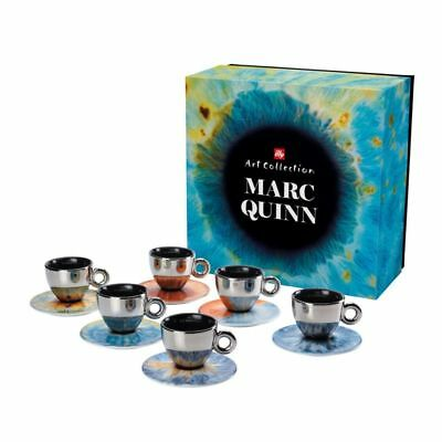 """ILLY ART COLLECTION 