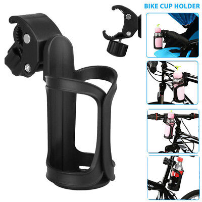 Baby Stroller Children Bike Bicycle Cup Holder Drink Water Bottle Cage Reliable