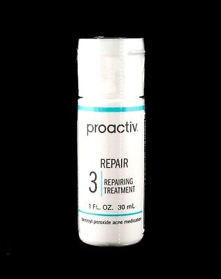 Proactiv Step3 Repairing Treatment Acne Lotion 1 oz Proactive Brand New Sealed