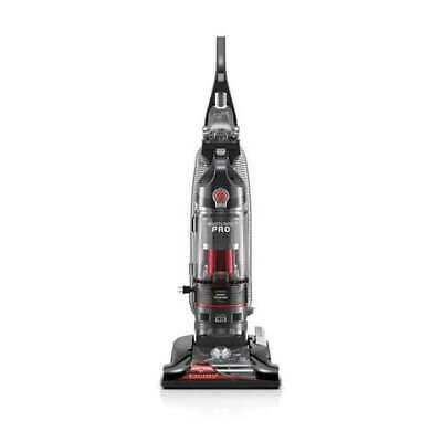 Hoover WindTunnel 3 Pro Bagless Upright Vacuum Cleaner, UH70901PC