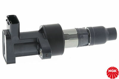 NGK Ignition Coil 48268 for JAGUAR S-TYPE - X-Type - X-Type Estate - XF - XJ