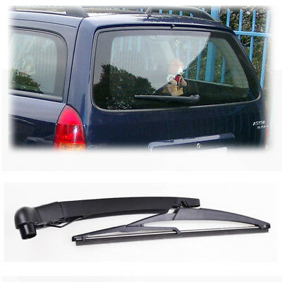 "FOR VAUXHALL OPEL ASTRA G MK4 98-04 ESTATE 11/"" REAR BACK WINDSCREEN WIPER BLADE"