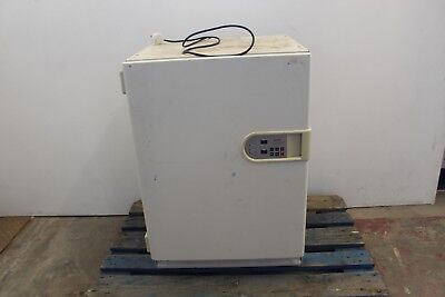 Spares/Repairs Sanyo CO2 Incubator MCO-17A Lab Laboratory Scientific CO2