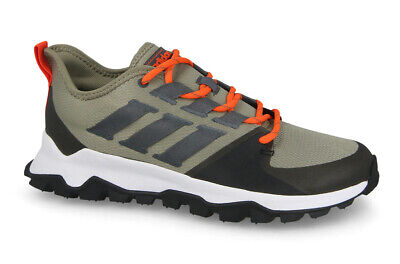best loved e92c3 80291 Chaussures Hommes Sneakers Adidas Kanada Trail  F35423
