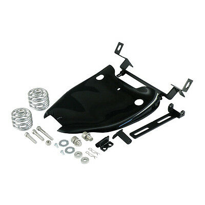 Easyriders Solo Seat Conversion Kit, für Harley - Davidson Softail 84 - 99