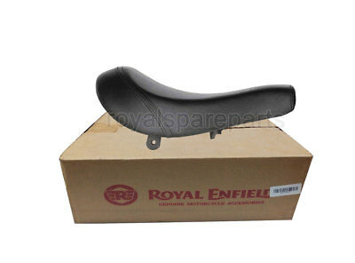 Royal Enfield Classic 350cc 500cc Front Rider Low Seat