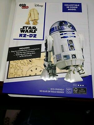 Star Wars Art Of Coloring And Wood 3d Model