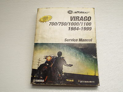 1981 2003 yamaha xv535 xv700 xv750 xv920 xv1000 xv1100 virago motorcycle repair manual pdf