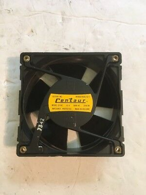 Rotron Centaur Model CT3A2  Cooling Fan 115 Volt New (A51cell)