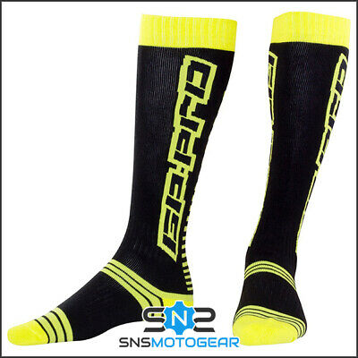 GP-Pro Flight Adult/Youth/Kids MX Motocross Enduro ATV Quad Off Road Socks