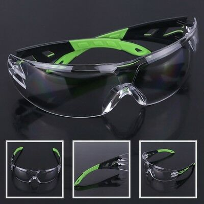 Safety Glasses Protection Safety Riding Goggles Glasses Work Lab Dental Eyewear