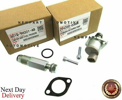 Ford Fiesta Mk3 Iii Door Lock Set Lockset & Key Ignition Barrel Petrol Cap Boot