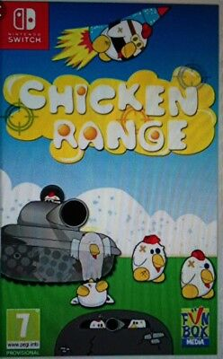 chicken range switch CHEAP PRICE AND FREE POSTAGE