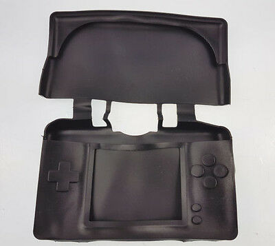 Nintendo Ds Lite NDSL Protective Silicone Skin Protects from Bumps, Scrapes Etc