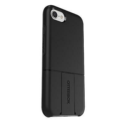 OtterBox uniVERSE SERIES Module/Swappable Case for iPhone 8/7/6/6s