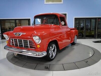 1955 Chevrolet 3100  1955 Used Automatic