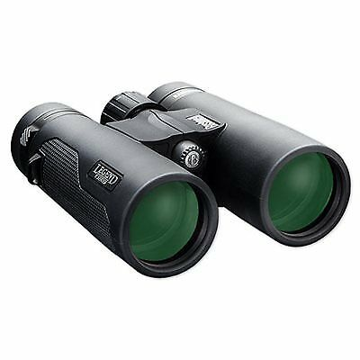Bushnell Legend E-Series 10x42 Binoculars w/ Rain Guard