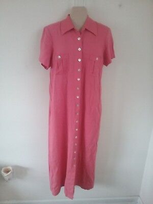 Lady's Dress Size M by  Duo Maternity