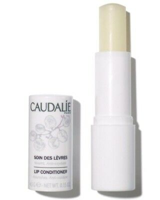 Caudalie Lip Conditioner Balm 4.5g New *FAST POST*