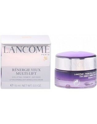 Lancome / RENERGIE MULTI-LIFT soin yeux 15 ml