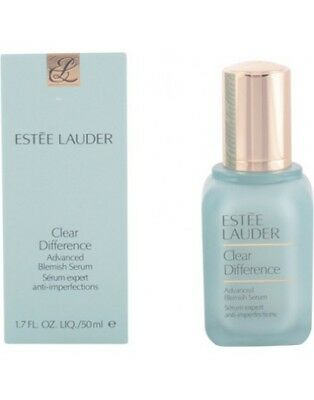 Estee Lauder / CLEAR DIFFERENCE advanced blemish serum 50 ml
