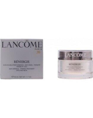 Lancome / RENERGIE creme limited edition 50 ml