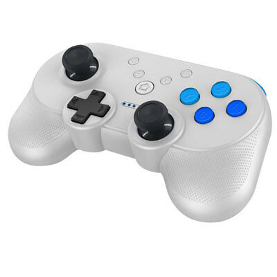 Wireless Gamepad Joystick Bluetooth Gaming Controller for Nintendo Switch