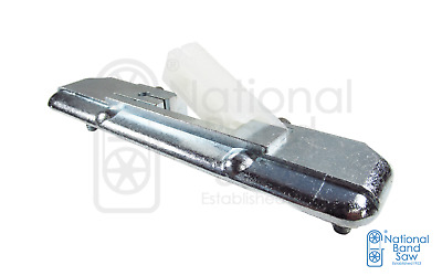 Biro Meat Saw Stationary Bar Assembly, Replaces 415 For Models 22, 33, 34, 44,