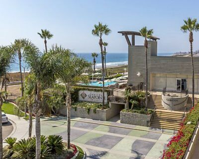 Carlsbad Seapointe Resort 2 Bedroom Annual Timeshare For Sale