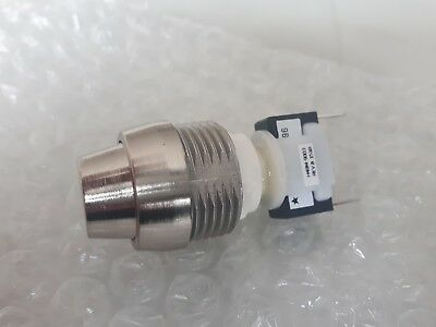 Sub zero wolf activator switch for stove  GR 30/36/48  part# 823344