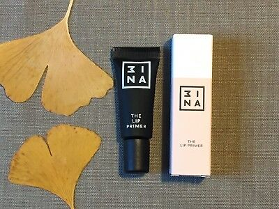 * Neu * Mina The Lip Primer