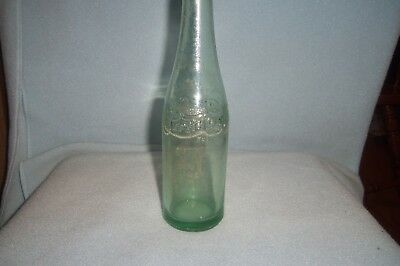PEPSI-COLA 12 oz. bottle 1930's NO CITY