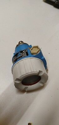 Endress Cerabar PMC51 Drucktransmitter Pressure Transmitter 10bar 60408.1
