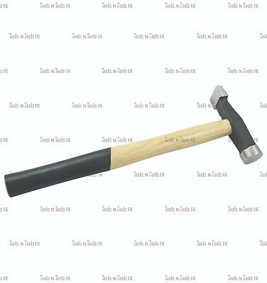 Planishing & Grooving Combination Hammers Silver Smith Repousse Jewelers Tool