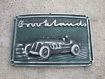 Car Club Plaque Many Too Be Listed Hot Rod Parts Muscle Car Vintage Chevy Scta