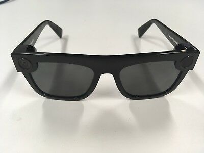Snapchat Spectacles 2 Nico Sunglasses