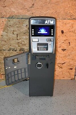 Housung Halo 2 ATM Digital Lock Includes keys & Codes Processing NOT required