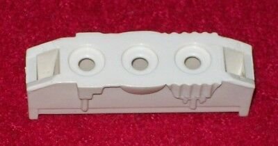 1979 Vintage Star Wars Droid Factory Wheel Support Part
