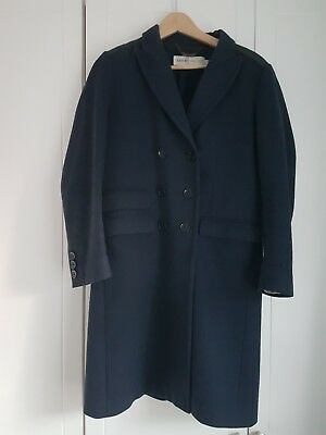 See By CHLOE winter Coat, Size 12